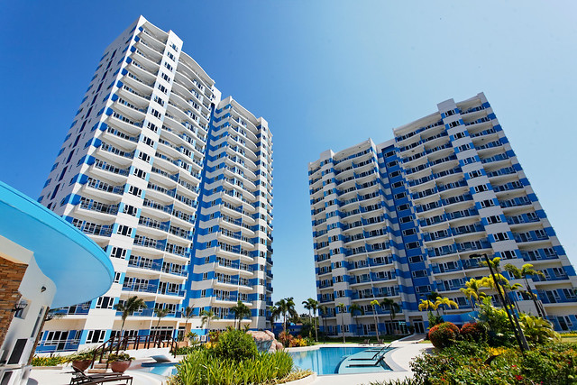 Amisa Private Residences 1