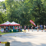 2021-08-12-Axleboy-Alpine-Shop-Trail-Running-event-9240