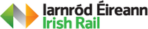 Irish-Rail
