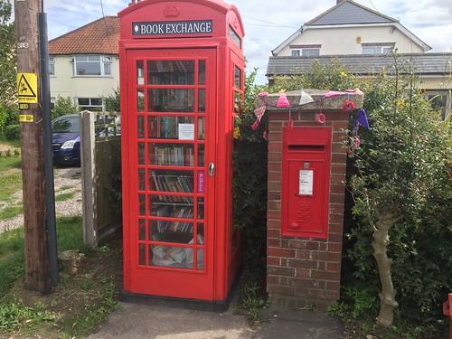 Little Oakley, Essex