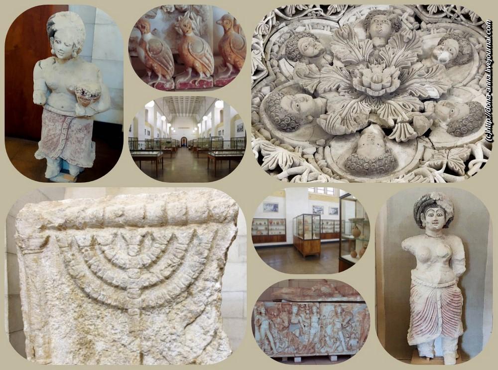 collage-rocfeller-a