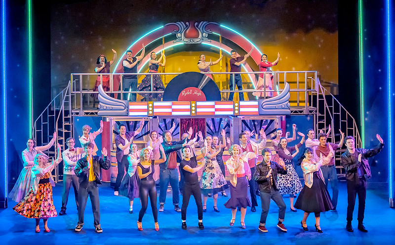 Press-YorkLight-Grease-2019-We-Go-Together-Photo-by-Anthony-Robling