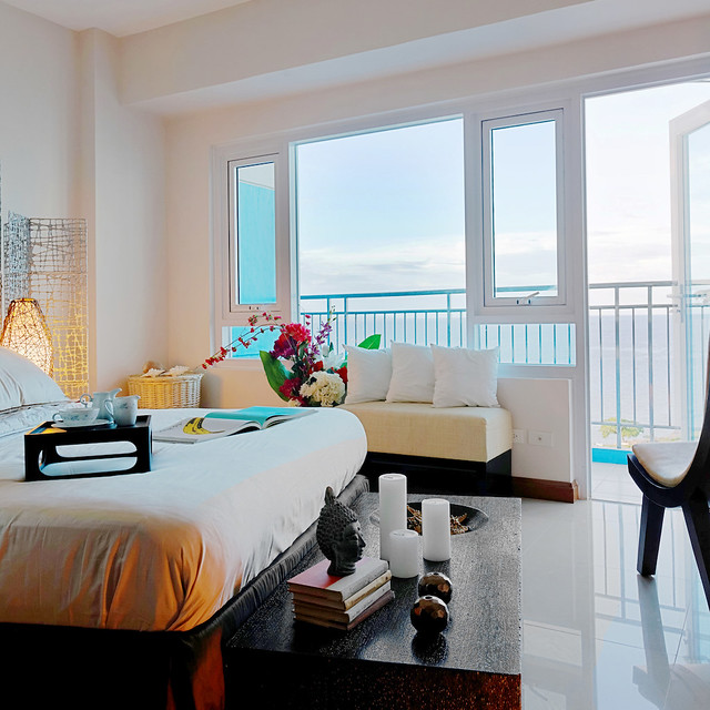 Amisa Private Residences 2