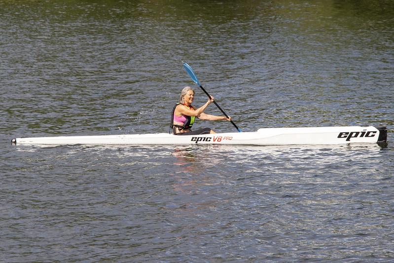 Epic Kayak