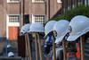 2021.8.7 BPHS Benson Tech Modernization Groundbreaking