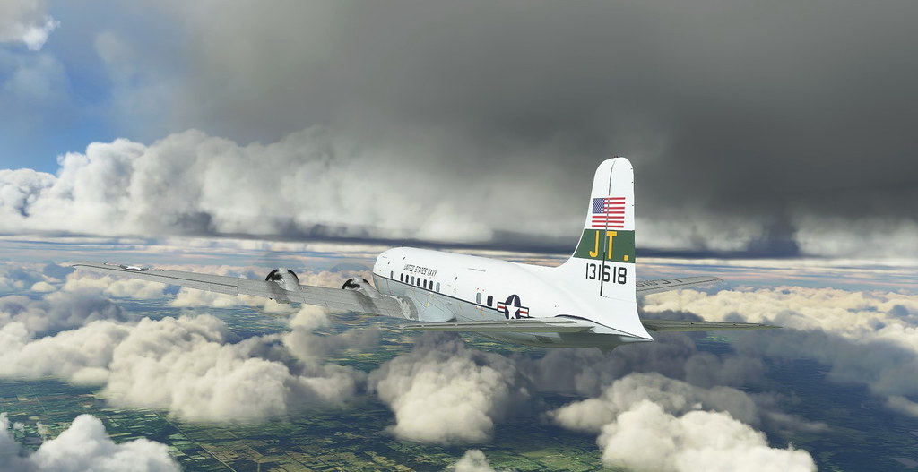 jk7001