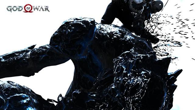 God of War_20210809004326