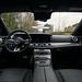 Mercedes-AMG E 63 S.