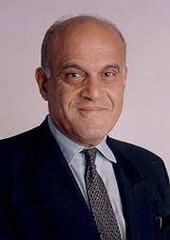 الدكتور مجدي يعقوب (10)