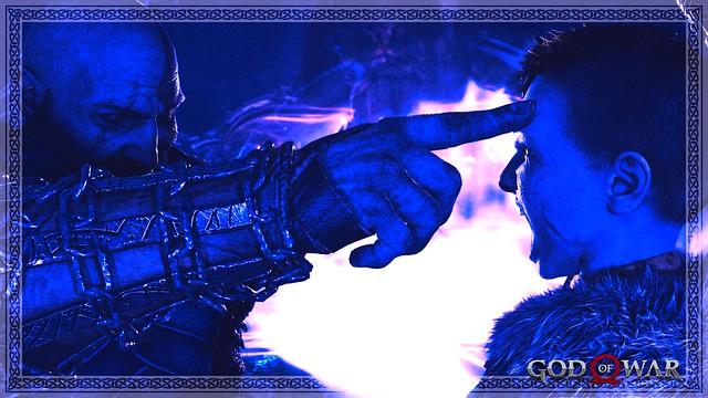 God of War_20210804221431