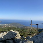 Elba Orientale