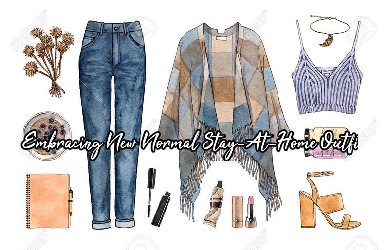 Clothes 2 2