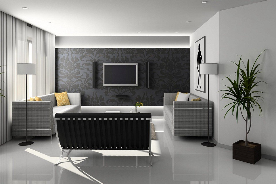 Buying Furniture for your New Home