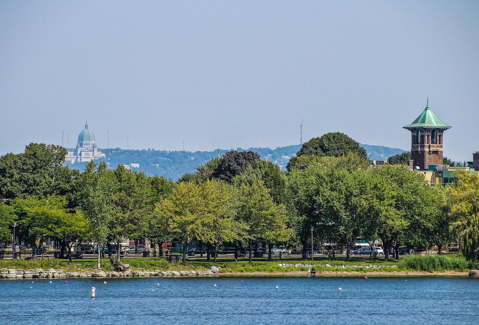 2011 2 sept  Lakeshore-051