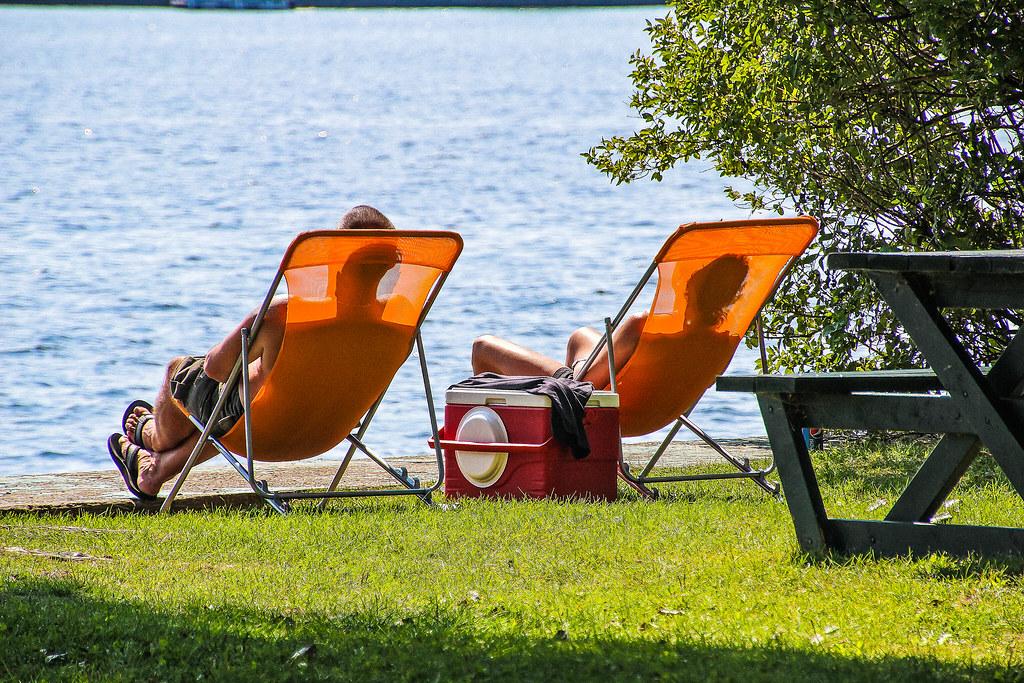 2011 2 sept  Lakeshore-011