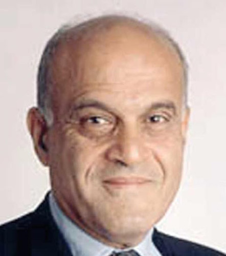 الدكتور مجدي يعقوب (3)