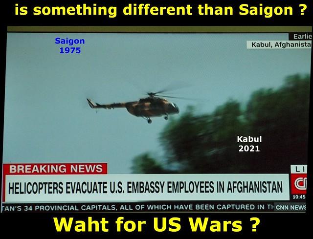 Q8153456 Saigon Kabul