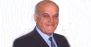 الدكتور مجدي يعقوب (2)