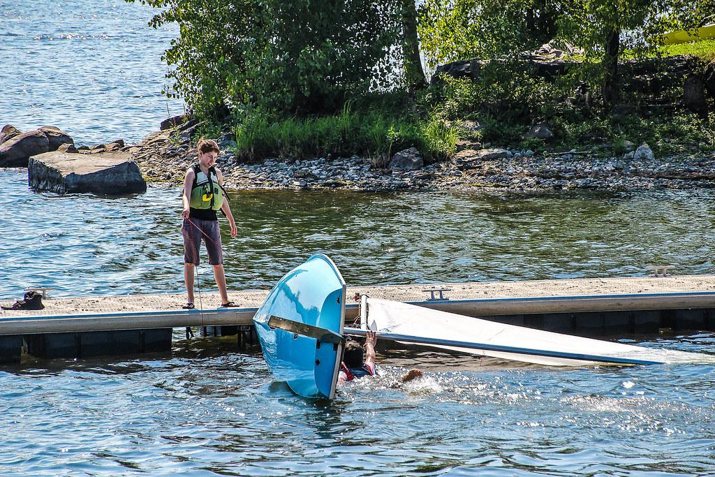 2011 2 sept  Lakeshore-009
