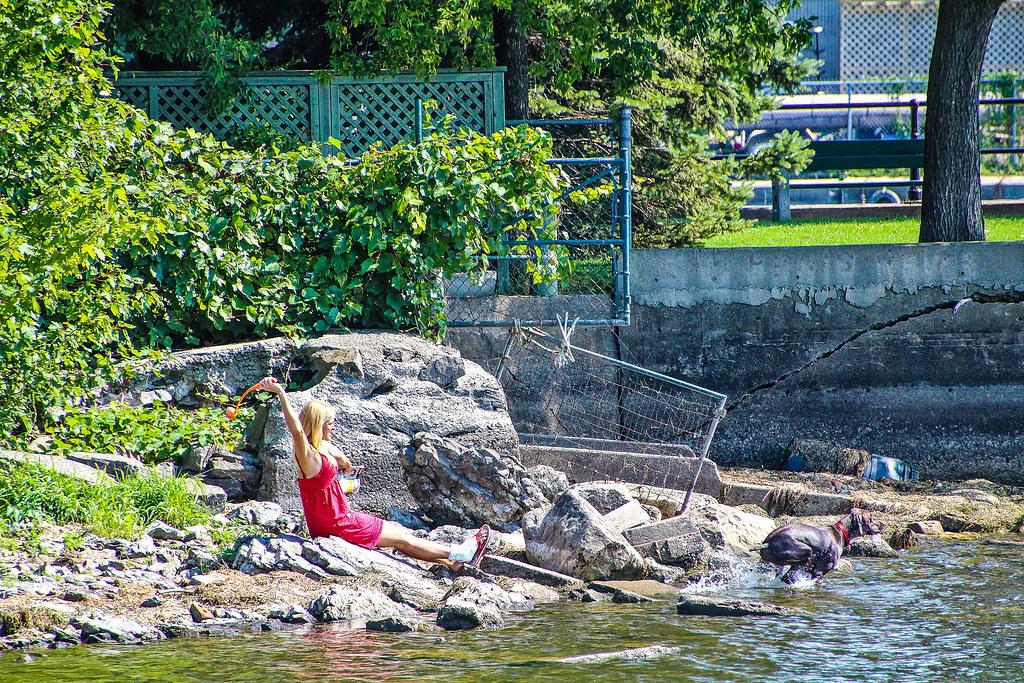 2011 2 sept  Lakeshore-013