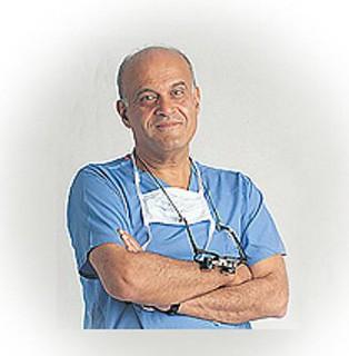 الدكتور مجدي يعقوب (7)