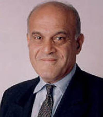 الدكتور مجدي يعقوب (4)