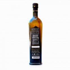 Olio extra vergine biologico   Timperio.co/it