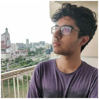 Yash Dhaga