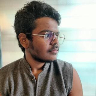 Sujeet Sanjay Amberkar