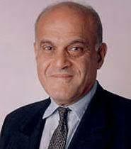 الدكتور مجدي يعقوب (11)