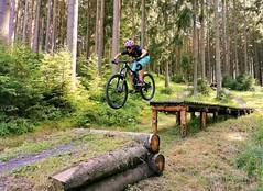 Trail Rock´n´Roll