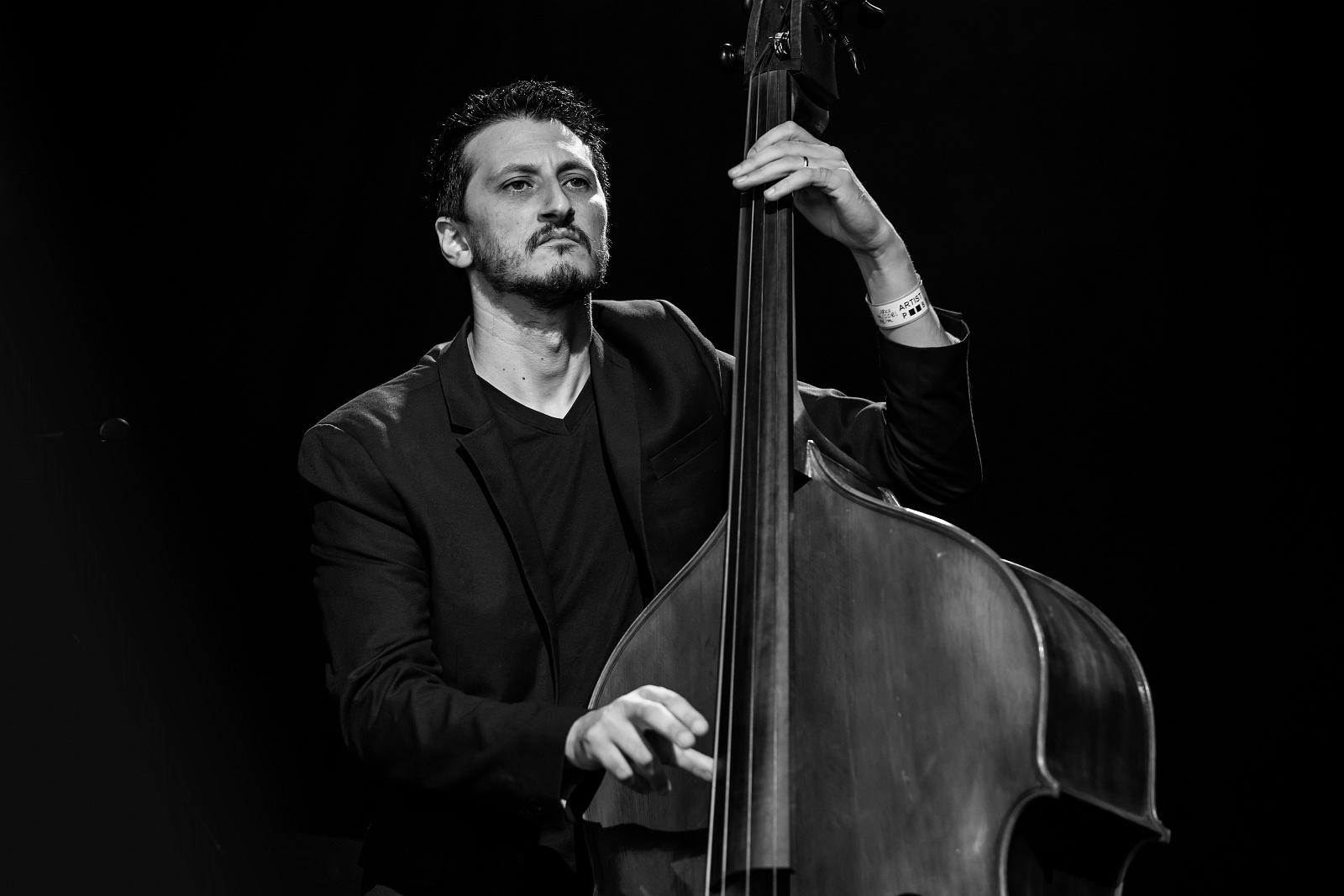 Stefano Di Battista 10