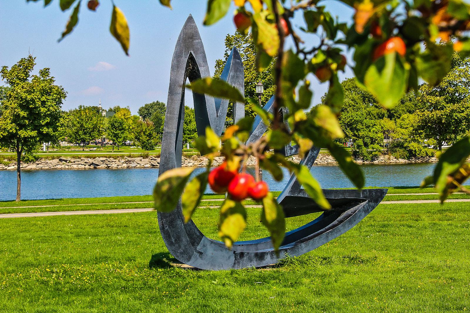 2011 2 sept  Lakeshore-038