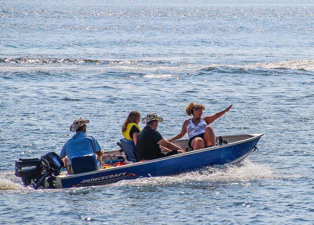2011 2 sept  Lakeshore-001