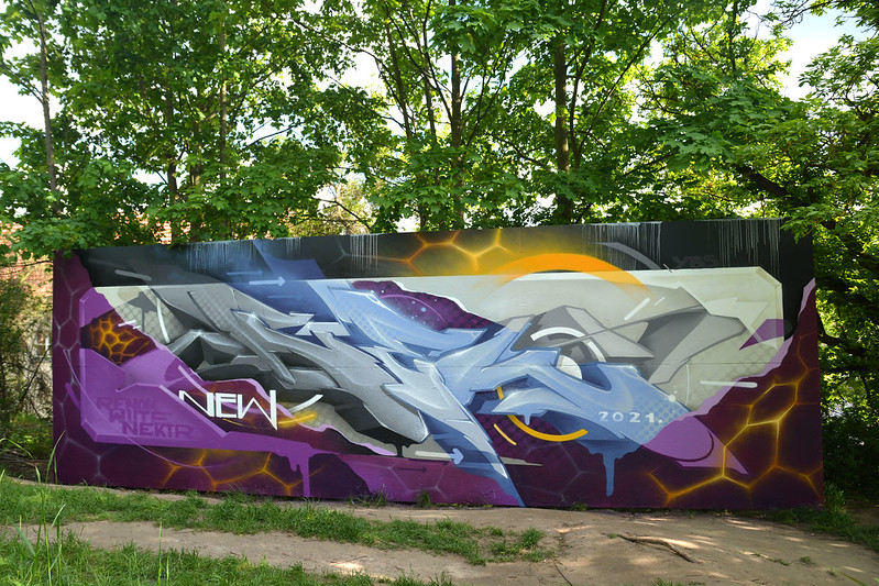 lakerspoa (2)