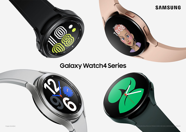 2P_Galaxy Watch 4_Kv