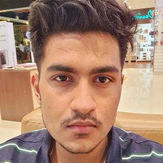 Adil K