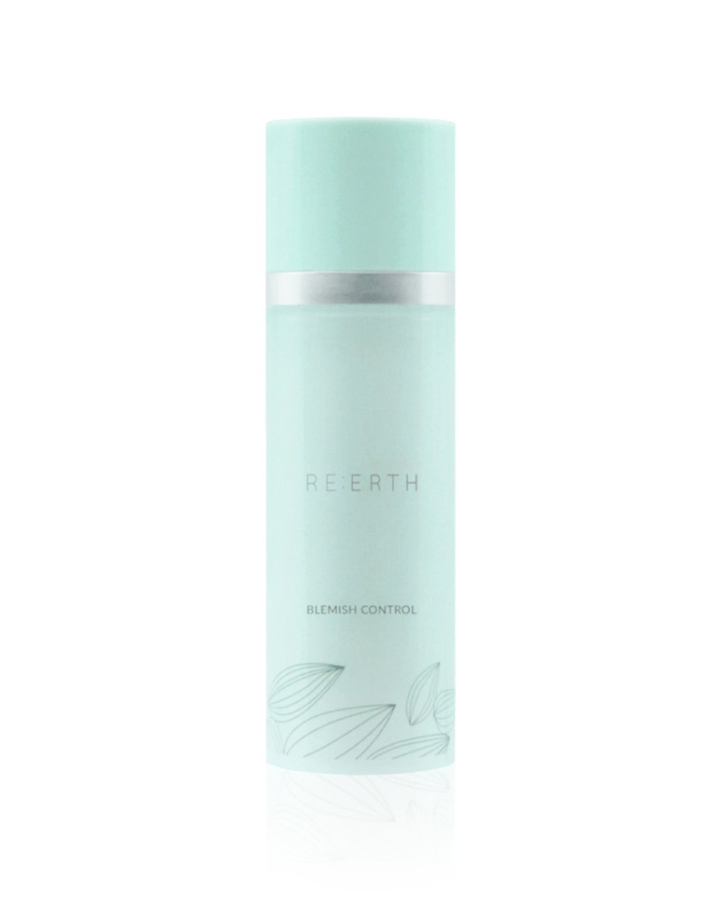 Local Beauty REERTH Blemish Control