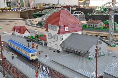 VT 627.0 in Essendorf
