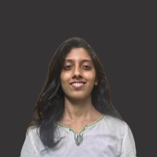Prajna P Prabhu
