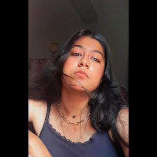 Ruchira Garai