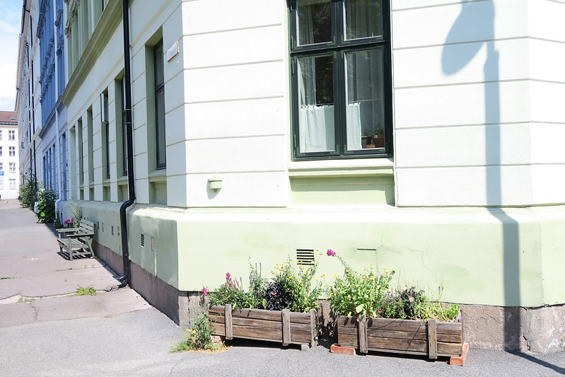 Oslo / etdrysskanel.com