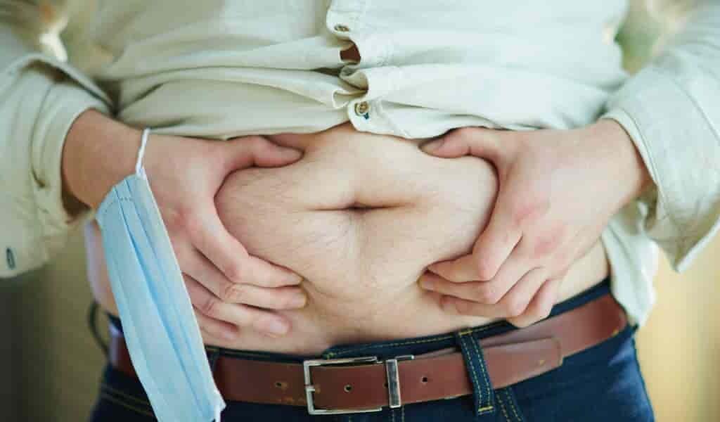 un-nouveau-médicament-pour-perdre-du-poids