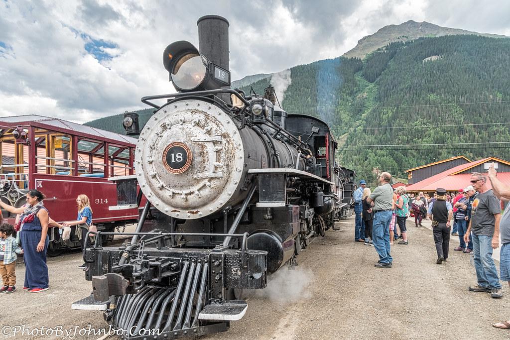 Durango RR Excursion-35