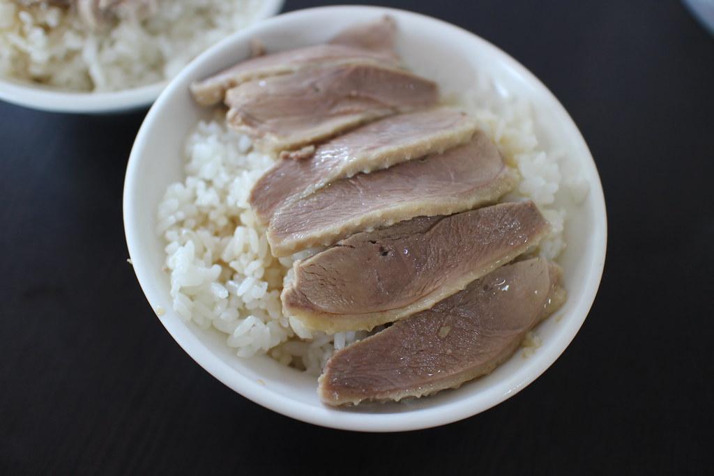 「宜蘭小吃」四季當歸鴨-羅東鴨肉飯、當歸羊肉湯,在地美食平價好吃當歸鴨推薦! @秤秤樂遊遊