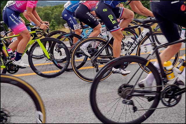 Ladies Tour of Norway II