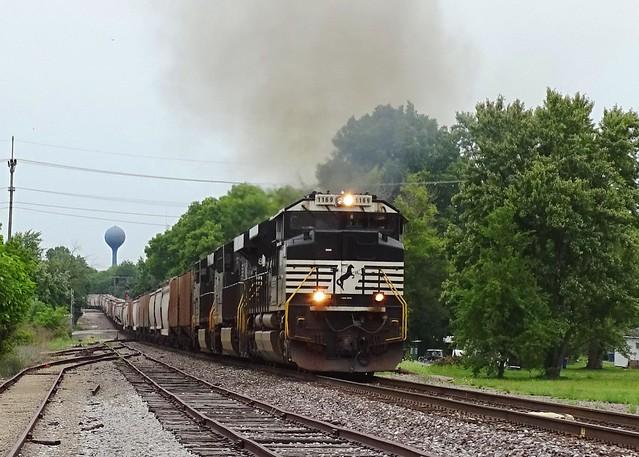 NS 1169-56G