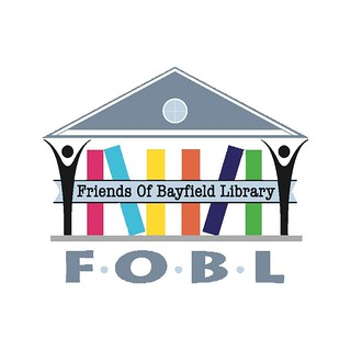 FOBL logo (1)-page-001