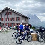 Bike Grindelwald 2021