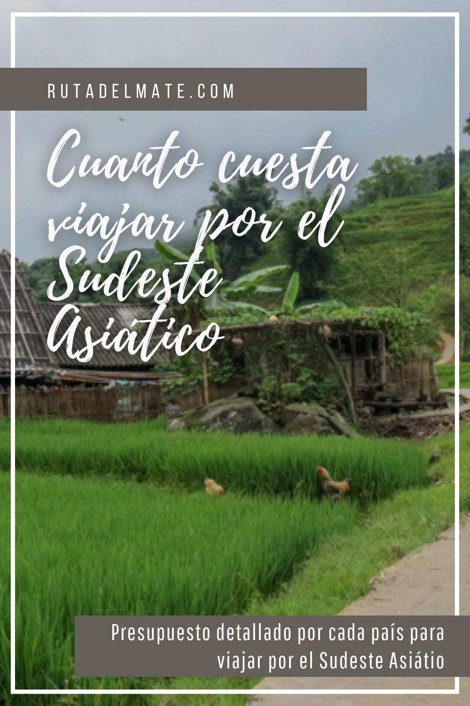 Qué ver en Iguazú en 4 días, y alrededores